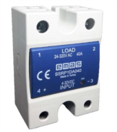 Emas Solid State Relay