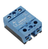Solid State Relay Monofaze