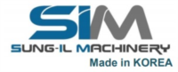 SUNG-IL MACHINERY