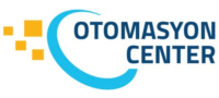 Otomasyoncenter