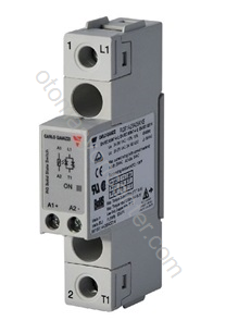 RGS1A23A25KKE Carlo Gavazzi Solid State Relay