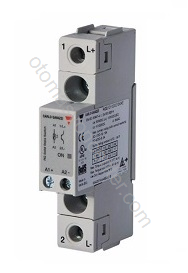 RGS1D1000D15KKE Carlo Gavazzi Solid State Relay