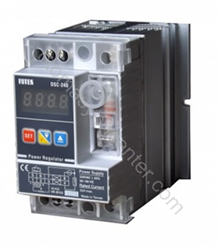 DSC-240 Power Regulator
